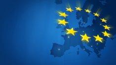 Întrunire a liderilor celor 28 de state UE, la Salzburg