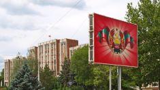 Administrația separatistă de la Tiraspol estimează un deficit bugetar de peste 11 milione de dolari în 2019