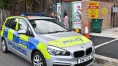 UPDATE | Incidentul de la Londra nu are legătură cu terorismul, anunţă poliţia britanică