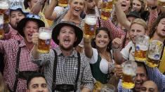 Oktoberfest | Festivalul berii de la München, la cea de-a 185-a ediţie, a început astăzi
