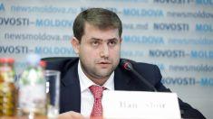 O nouă ședință de judecată în dosarul lui Ilan Șor
