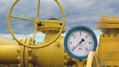 Care sunt modalitățile de alternativă privind furnizarea gazelor naturale prevăzute în contractul pe care Moldovagaz îl va semna în curând cu Gazprom