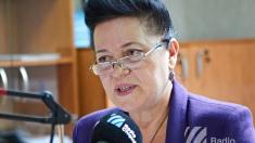 Ana Bantoș
