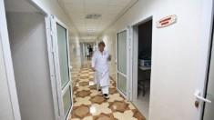 """Spitalele private ar putea obține un profit sporit dacă oferă pacienților servicii """"de lux"""" (Sănătate INFO)"""