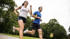 STUDIU | Genele influențează gradul de activitate fizică