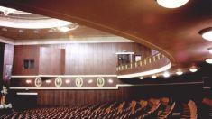 Fonograful de vineri | Filarmonica și Svetlana Bivol, partea a doua