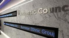 EXPERȚI Atlantic Council | În R.Moldova persistă riscul instaurării unui regim autoritar, condus de oligarhi