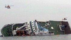 Supravieţuire miraculoasă: Un bărbat găsit în viaţă la bordul feribotului scufundat acum două zile în Tanzania