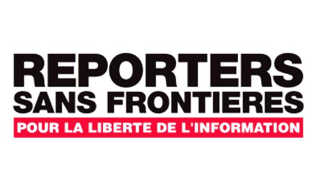 Reporteri fără Frontiere pregătește o declarație mondială pentru combaterea dezinformării și apărarea democrației