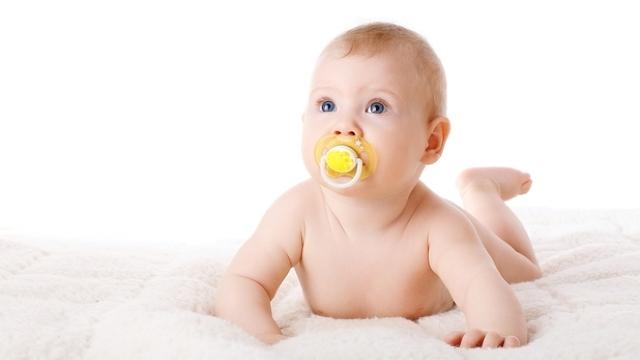 Dreptul la indemnizația pentru creșterea copilului va fi realizat opțional