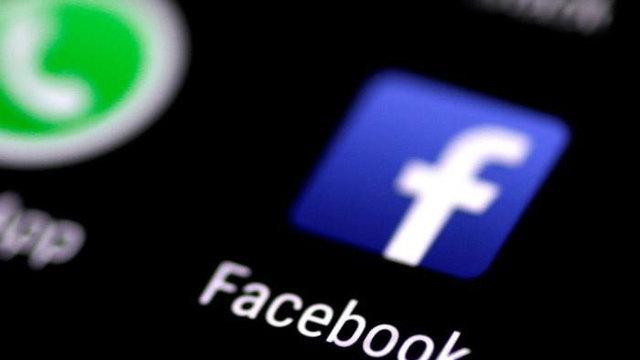 Facebook a creat un sistem AI care poate identifica meme-uri ofensatoare, analizându-le precum o persoană reală