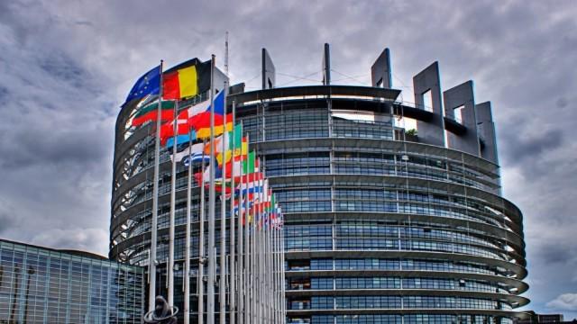 Parlamentul European a anunțat nominalizările pentru Premiul Saharov