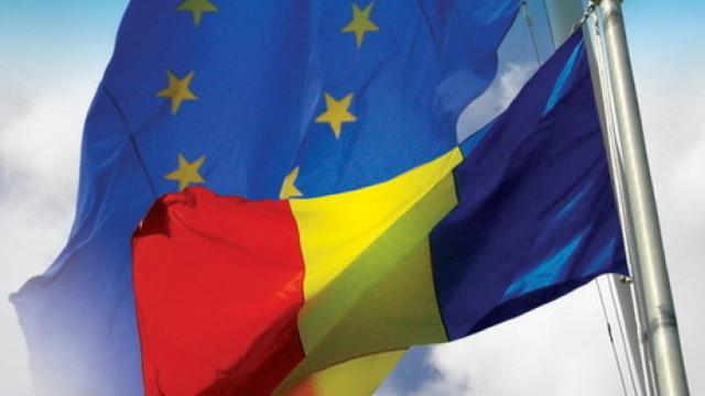 România, printre statele cu cele mai bune performanţe în creşterea numărului de proiecte finanţate din fonduri comunitare