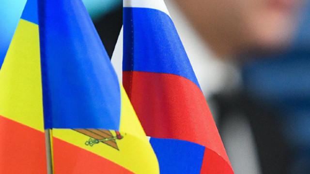 La Chișinău va avea locForumul Economic moldo-rus