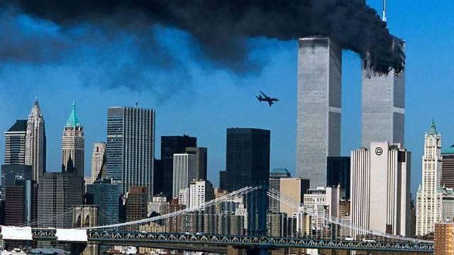 Statele Unite marchează 17 ani de la atentatele din 11 septembrie 2001