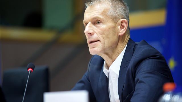 """Un eurodeputat critică puterea de la Chișinău pentru expulzarea cetățenilor turci, acuzând o alianță """"Plahotniuc-Dodon cu președintele Turciei"""""""