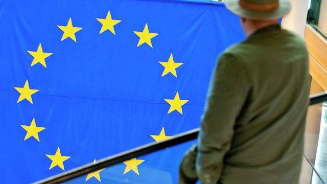 Diplomați occidentali | Evoluția reformelor democratice în R.Moldova stagnează sau chiar este în regres