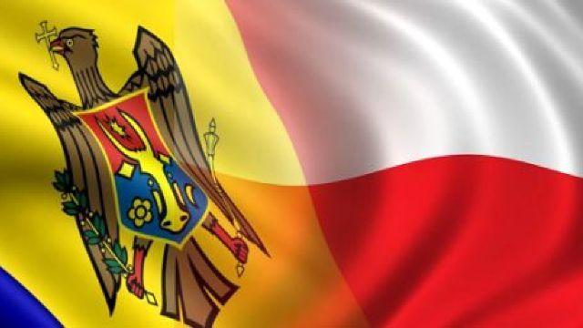 Andrian Candu a avut o întrevedere cu delegația Grupului parlamentar de prietenie Estonia-Moldova