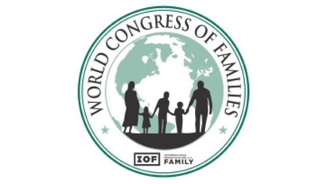 """JDC: """"Toate statele în care s-a organizat Congresul Mondial al Familiei devin din ce în ce mai distante faţă de UE"""" (Revista presei)"""