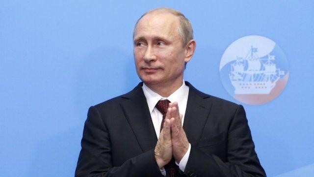 Avion militar rusesc doborât în Siria | Kremlinul nu ştie dacă armata siriană a furnizat părţii ruse date despre acest caz