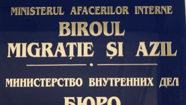 Biroul Migrație și Azil a anunțat MOTIVELE pentru care George Simion a fost expulzat