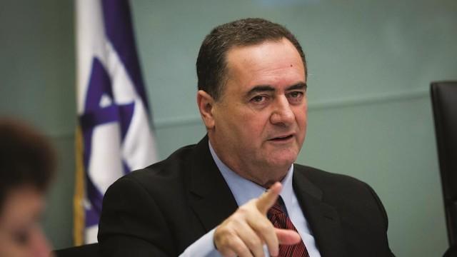 """Israelul avertizează Iranul că riscă o acţiune """"militară"""" dacă va continua programul nuclear"""