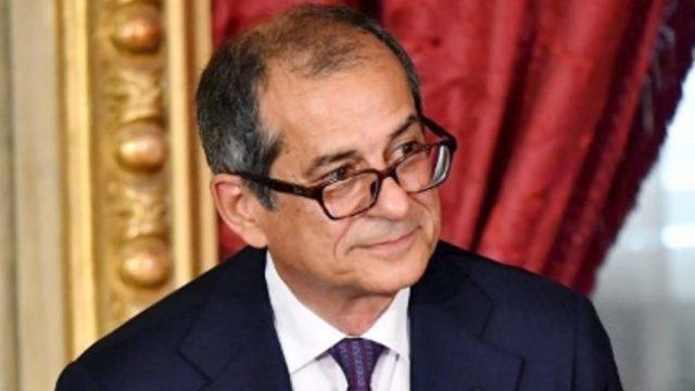 Bugetul Italiei va include un venit de bază pentru săraci