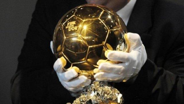 Lionel Messi a câştigat Balonul de Aur 2019, cel de-al şaselea din carieră. Top 10 cei mai buni fotbaliști din lume