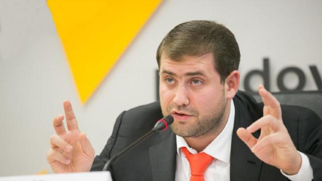 O nouă ședință de judecată privind dosarul lui Ilan Șor
