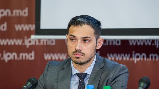 Expert | Rezultatele alegerilor parlamentare și interesul Rusiei
