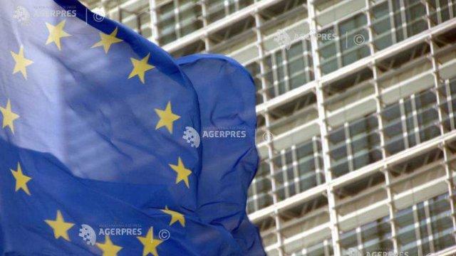 Extrema dreaptă câștigă teren în perspectiva alegerilor europene din 2019, potrivit sondajelor de opinie