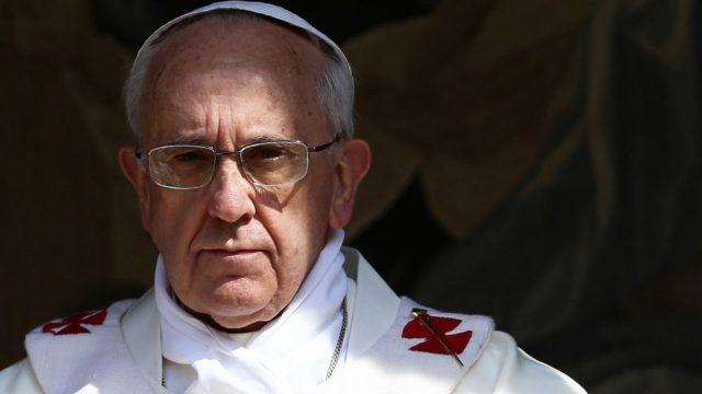 Vizită fără precedent a unui Papă de la Roma în Emiratele Arabe Unite