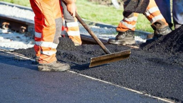O companie turcă va construi și repara peste 37 km de drum național din R.Moldova. Ce sumă a fost alocată