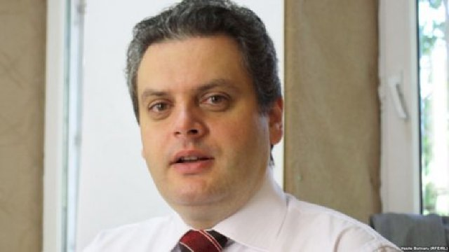 EXCLUSIV | Ambasadorul R.Moldova în Germania DEZMINTE informațiile cu privire la evacuarea ambasadei RM la Berlin