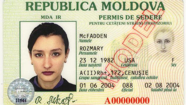 Străinii se vor putea angaja mai ușor în Republica Moldova
