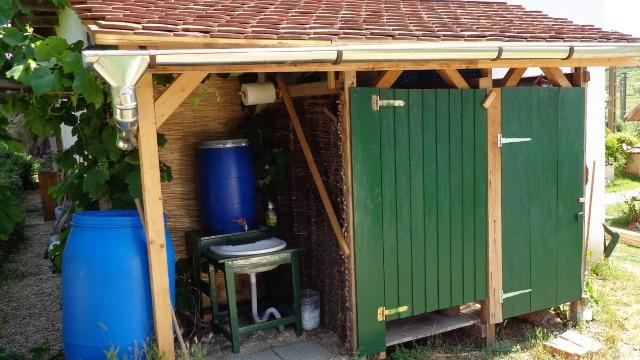 Numai jumătate din locuitorii R,Moldova au acces la apă potabilă și doar o pătrime - la canalizare