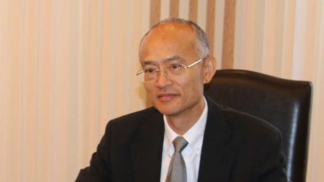 China sugerează experiența sa pentru parcursul dezvoltării economice a Moldovei