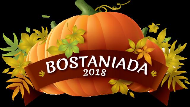 Cel mai mare dovleac crescut în R.Moldova va putea fi văzut la Festivalul Bostaniada 2018