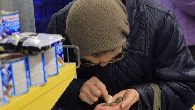 Demografie | Republica Moldova îmbătrânește, de la an la an. 18% dintre moldoveni sunt persoane în vârstă