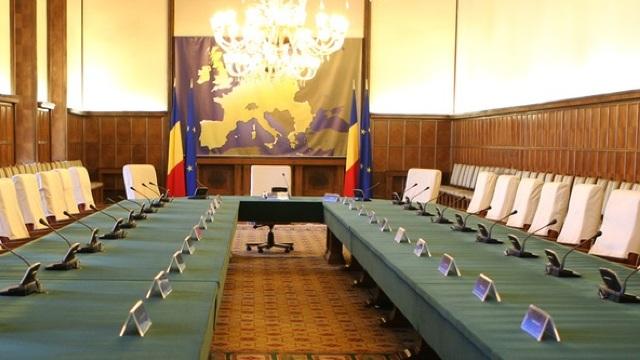 Guvernul României a decis când va avea loc referendumul pentru redefinirea familiei în Constituţie
