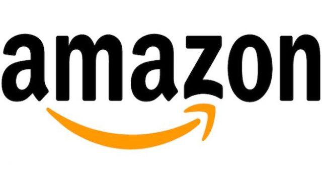 Acuzaţii de luare de mită la Amazon
