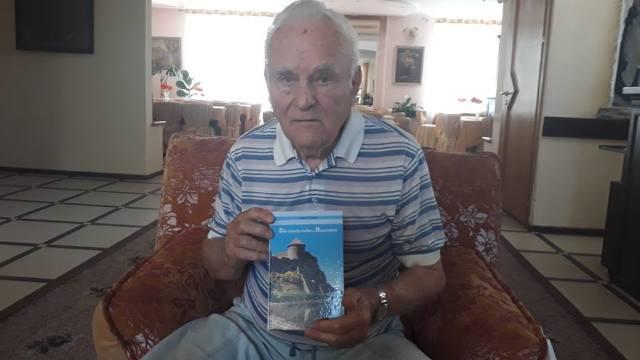 BASARABIA 100 | Eugen Statnic: Oprimarea, teroarea și frica de deportare, toate astea au rămas adânc în memoria noastră