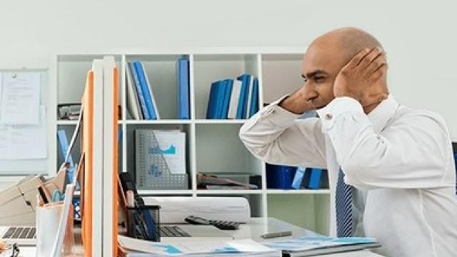 Studiu Plantronics | Zgomotul de la locul de muncă afectează productivitatea (VIDEO)