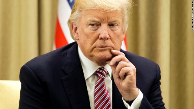 Candidat oponent pentru Trump la următoarele prezidențiale. Are banii necesari pentru a merge până la capăt