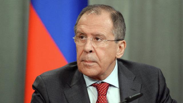 Serghei Lavrov | Problema suveranităţii Rusiei asupra Insulelor Kurile nu se discută. Acesta este teritoriul Federației Ruse