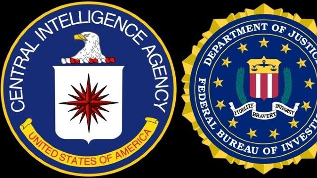 FBI și CIA: Rusia s-ar afla în spatele îmbolnăvirii misterioase a diplomaților americani din Cuba și China
