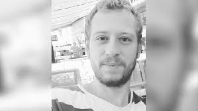 Austria cere Turciei explicaţii pentru arestarea la Ankara a unui jurnalist austriac