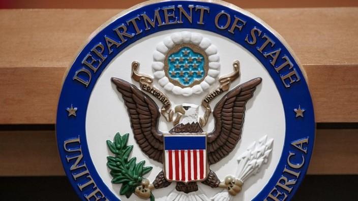 Agenţia militară din China, sancționată de SUA pentru că a achiziționat arme rusești