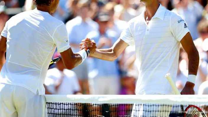 Tenis | Clasamentul mondial ATP rămâne neschimbat, condus de același jucător