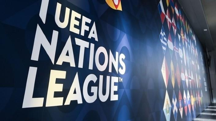 R.Moldova a obținut primul punct în Liga Națiunilor
